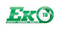 Украинский телеканал Эко ТВ вышел на AMOS 2,4°W