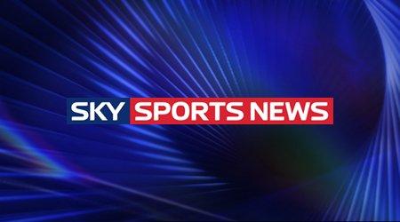 Sky Sports News в странах Балтики