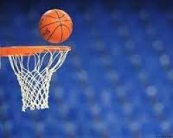 В Украине могут запустить телеканал о баскетболе