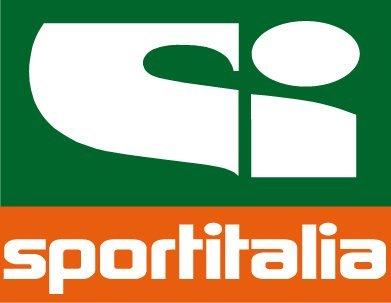 Sportitalia переходит с SD на HD