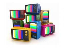 Цифра, деньги, спутник: следующие векторы развития ТВ