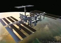 Стало известно, когда украинский спутник связи выйдет на орбиту