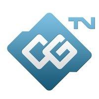 Первый в России телеканал для геймеров Cyber-Game.TV начинает вещание 15 апреля