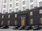 Кабмин хочет запретить вещание ТРК оффшорных владельцев
