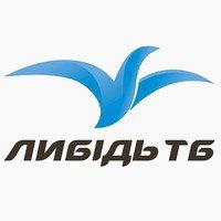 Новые каналы на платформе «Либідь ТВ»