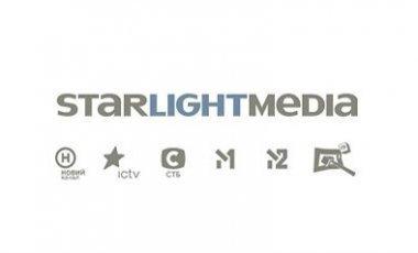 Телеканалы «СТБ», «Новый Канал» и ICTV будут транслироваться в YouTube