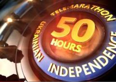 Украинский потеснили. В Непале установлен новый рекорд продолжительности телевизионного ток-шоу
