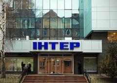 """Каналы группы """"Интер"""" появятся на платформе Viasat Украина"""