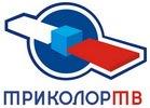 «Триколор ТВ» первым в стране получил сертификат о высоком качестве вещания