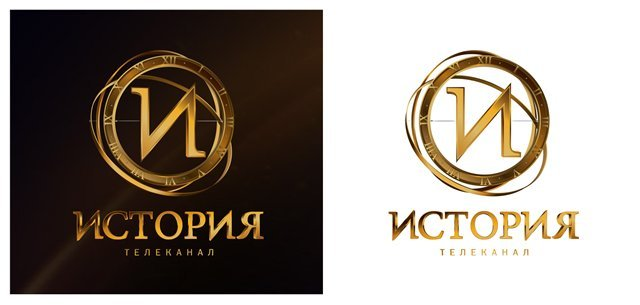 Новый телеканал от ВГТРК