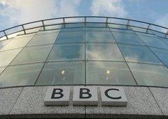 Стало известно, кто возглавит новостной подразделение медиакорпорации BBC