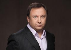 Княжицкий больше не входит в редакционный совет ООО