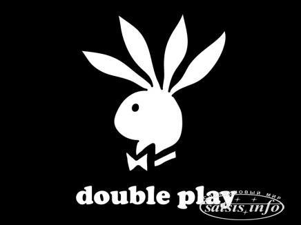 Doubleplay: Два в одном хорошо, а три в одном — лучше