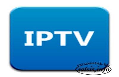 Еще четыре компании получили лицензии на IPTV