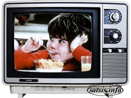 Будущее телерекламы - прогноз до 2020 года