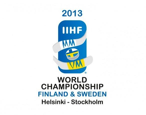 Чемпионат мира 2013 по хоккею будет в HD