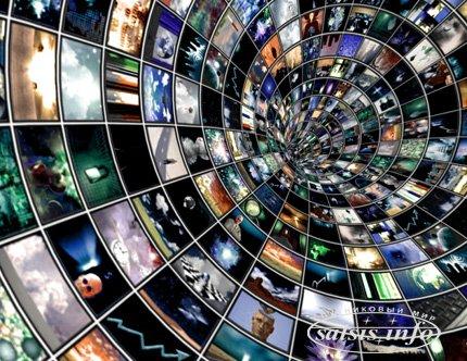 В этом году в Беларуси будут отключать аналоговый эфир
