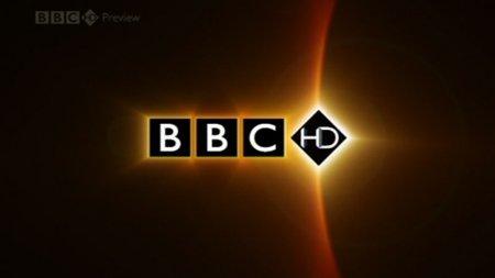 В целях экономии закрыт канал BBC HD