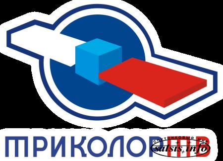«ВТБ Капитал» стал миноритарием «Триколор ТВ»