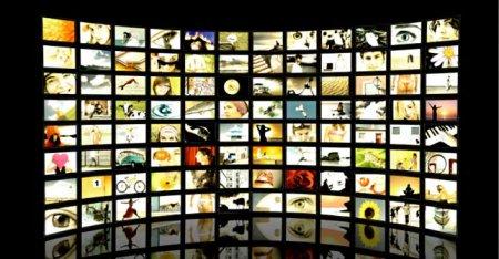 Игровые консоли заменяют Smart TV