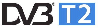 DVB-T2 победит через два года