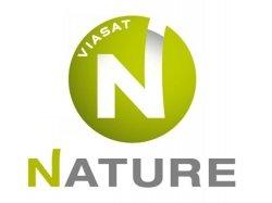 Viasat Nature покажет украинским телезрителям два фильма с участием Дэвида Аттенборо