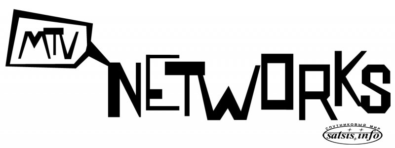 MTV Networks прекратил использование CryptoWorks на 13E и 0,8W