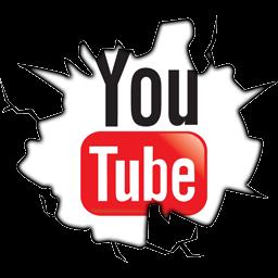 YouTube на этой неделе может перейти на платную модель