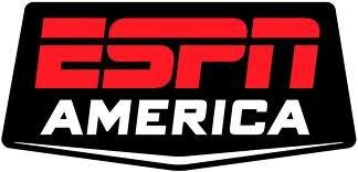 """""""ESPN America"""" прекращает вещание в Европе"""