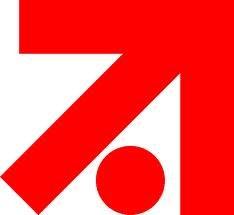 ProSiebenSat.1 планирует запустить новые каналы