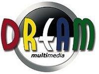 Компания Dream Multimedia без продукции под брендом Dream