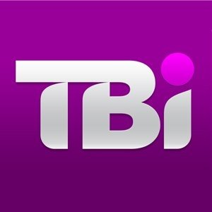 Суд Англии запретил отчуждение ТВі