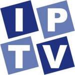 Обзор российского рынка услуг IPTV