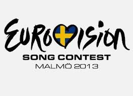 Первый HD покажет финал Евровидения-2013