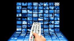 Лидерам рынка интернет-услуг отказывают в лицензиях на ТВ-вещание —