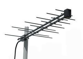 УГЦР и НКРСИ устранили 776 нарушений пользования радиочастотным ресурсом