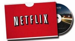 В США Netflix отбирает трафик у BitTorrent