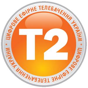 «Зеонбуд» сдержал обещание и предоставил телекомпаниям скидку