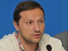 В 2015 году, если мы перейдем на цифру, в Украине не будет телевидения, - Ю. Стець