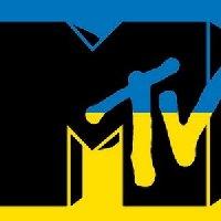 «MTV Украина» переформатируется на канал Zoom