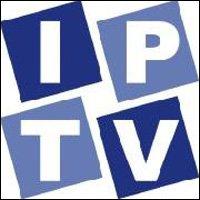 До 2020 года абоненты IPTV и ОТТ составят не менее 30% подписчиков ТВ