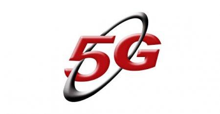 Samsung тестирует сеть 5G