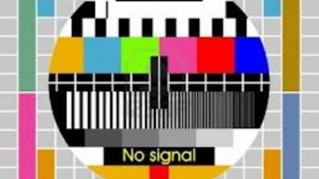 Суд оставил «Диван ТВ» без СТБ