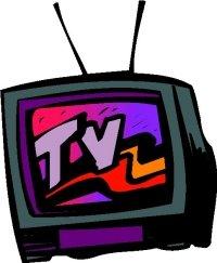 Платное ТВ дойдет до миллиарда