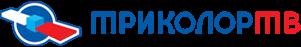 Оператор Триколор ТВ 2.07.2013 включил дополнительную DRE3 защиту на свои каналы