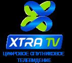 SONY Sci-Fi заменит вещание Comedy TV в пакете XtraTV