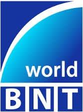BNT World покидает 23.5°E и переходит на 4.8°E