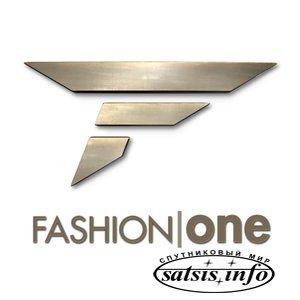 Канал Fashion One теперь доступен на русском языке