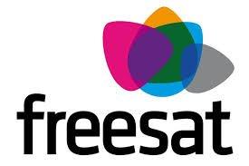 freeSAT с двумя новыми каналами HD