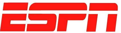ESPN исчезает с Польши . Что дальше ?